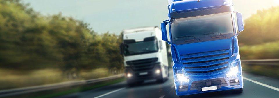 Www.Trucker-Job-Boerse.De - Hier Werden Lkw Fahrer Gesucht!