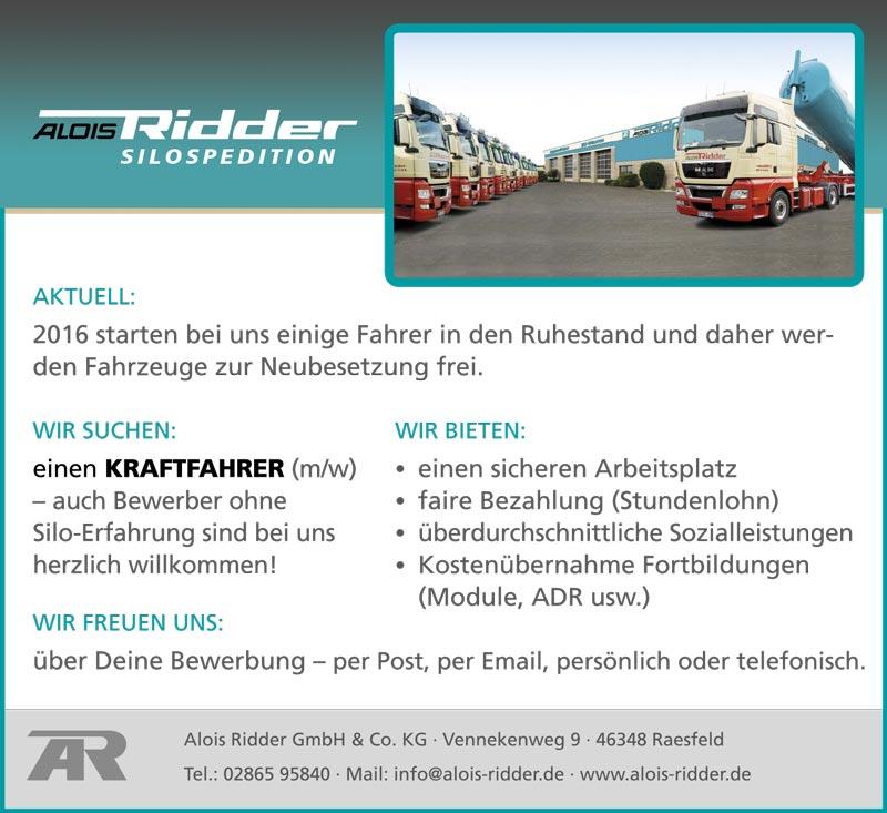 Trucker Job Boerse - Hier Werden Lkw Fahrer Gesucht - Kraftfahrer