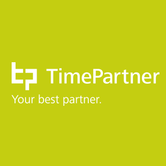 timepartner logo2