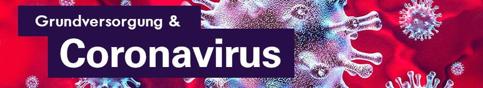 200228 coronavirus3 klein