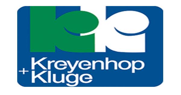 Kreyenhop