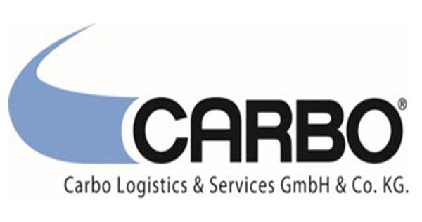 Carbo Logistics & Services GmbH & Co. KG
