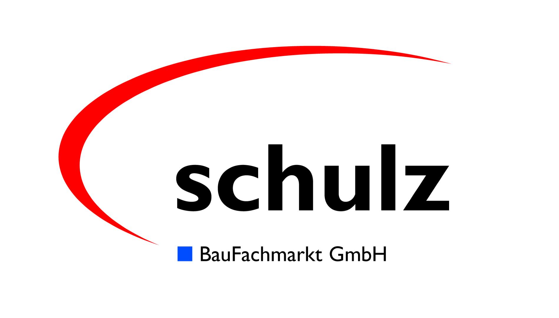 Baufachmarkt Schulz Gmbh Aus 74219 Möckmühl Wwwtrucker Job Boersede