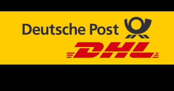 Deutsche Post AG Niederlassung Betrieb Augsburg