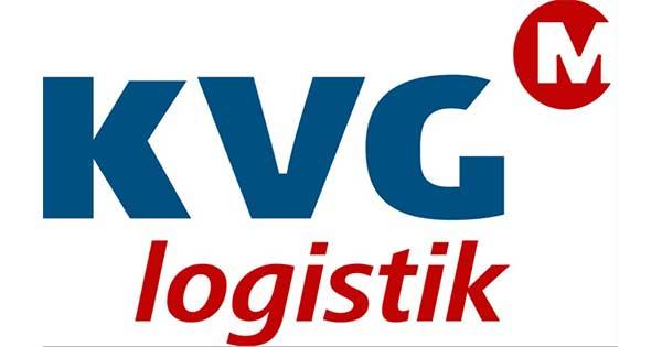 KVG Erfurt mbH