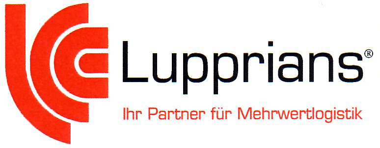 LCE Lupprian's Computer Express Speditions GmbH