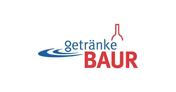 Getränke Baur GmbH aus 79837 Waldshut-Tiengen - www.trucker-job ...