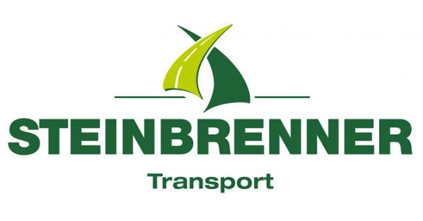 Steinbrenner Transport GmbH