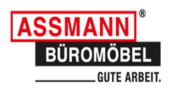 Assmann Büromöbel GmbH & Co. KG aus 49324 Melle - www.trucker-job ...