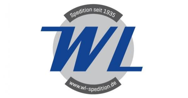 Westfalen-Lippe Speditions u. Lagerhausgeschaft mbH