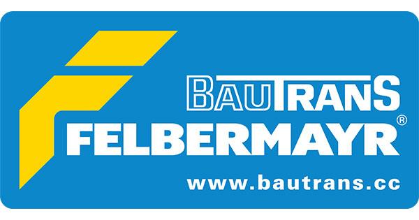 Bautrans GmbH