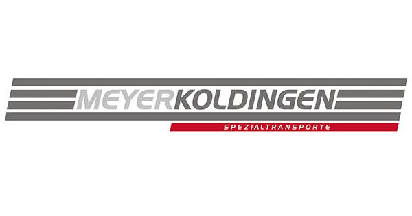 K.-H. Meyer-Koldingen GmbH & Co. KG