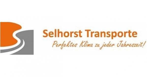Selhorst Transporte GmbH & Co. KG
