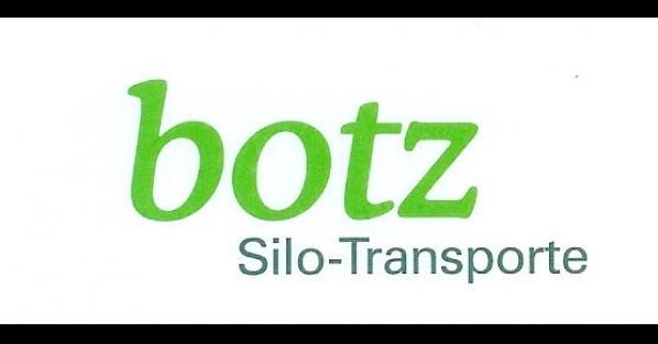 Botz Transport GmbH