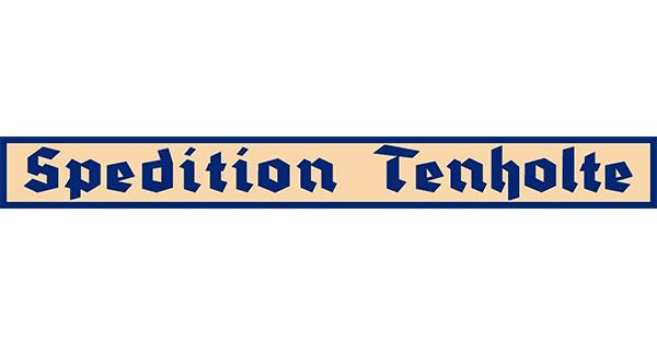 Spedition Tenholte GmbH