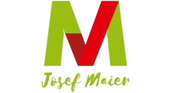 Josef Maier GmbH & Co KG