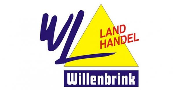 Franz Willenbrink Wwe. GmbH & Co. KG