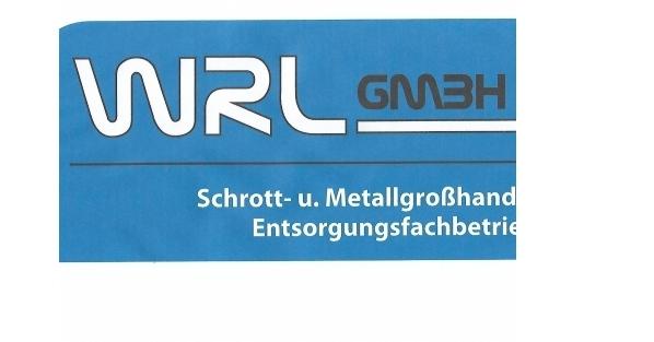 WRL GmbH