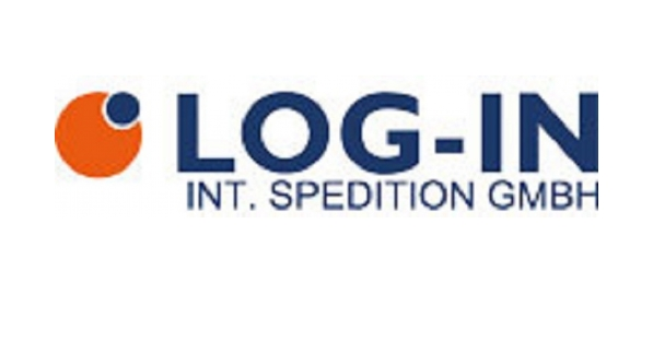 LOG-IN Int. Spedition GmbH