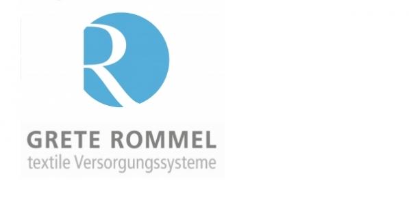 Wäscherei Grete Rommel