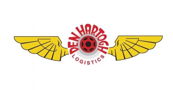 Den Hartogh Logistics GmbH