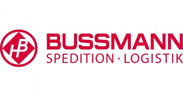 Hermann Bussmann GmbH