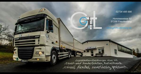 GTL Goerke Transport & Logistik e.K.