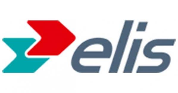 Elis Nordost GmbH